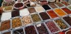 Travelnews.lv apmeklē vienu no Baku tirgiem. Sadarbībā ar Latvijas vēstniecību Azerbaidžānā un tūrisma firmu «RANTUR Travel Agency» 26