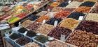 Travelnews.lv apmeklē vienu no Baku tirgiem. Sadarbībā ar Latvijas vēstniecību Azerbaidžānā un tūrisma firmu «RANTUR Travel Agency» 34