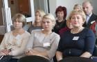 Kūrortpilsēta Birštona prezentējas Latvijas ceļojumu aģentiem Lietuvas vēstniecībā Rīgā 9