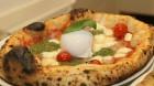 Pārdaugavā atvērusies īsta itāļu picērija «Street Pizza», kas ir vienīgā Baltijā ar Neapoles sertifikātu 18
