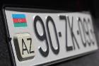 Travelnews.lv iepazīst Azerbaidžānas galvaspilsētu Baku izcila gida pavadījumā. Sadarbībā ar Latvijas vēstniecību Azerbaidžānā un tūrisma firmu «RANTU 11