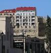 Travelnews.lv iepazīst Azerbaidžānas galvaspilsētu Baku izcila gida pavadījumā. Sadarbībā ar Latvijas vēstniecību Azerbaidžānā un tūrisma firmu «RANTU 46