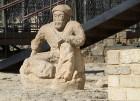 Travelnews.lv iepazīst Azerbaidžānas galvaspilsētu Baku izcila gida pavadījumā. Sadarbībā ar Latvijas vēstniecību Azerbaidžānā un tūrisma firmu «RANTU 51