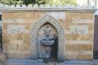 Travelnews.lv iepazīst Azerbaidžānas galvaspilsētu Baku izcila gida pavadījumā. Sadarbībā ar Latvijas vēstniecību Azerbaidžānā un tūrisma firmu «RANTU 58