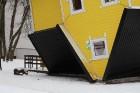 Lietuvas pilsētā Druskininkos paveikts liels darbs, lai ceļotājam izdotos daudzveidīga atpūta gan ziemā, gan vasarā, bet akvaparks un sniega arēna šei 1