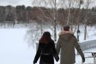 Lietuvas pilsētā Druskininkos paveikts liels darbs, lai ceļotājam izdotos daudzveidīga atpūta gan ziemā, gan vasarā, bet akvaparks un sniega arēna šei 9