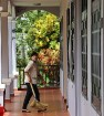Travelnews.lv iepazīst Vjetnamas pludmales viesnīcu «Muine de Century Resort & Spa» kopā ar 365 brīvdienas un Turkish Airlines 6