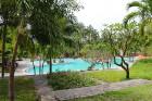 Travelnews.lv iepazīst Vjetnamas pludmales viesnīcu «Muine de Century Resort & Spa» kopā ar 365 brīvdienas un Turkish Airlines 7