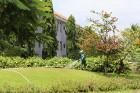 Travelnews.lv iepazīst Vjetnamas pludmales viesnīcu «Muine de Century Resort & Spa» kopā ar 365 brīvdienas un Turkish Airlines 8