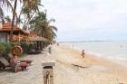 Travelnews.lv iepazīst Vjetnamas pludmales viesnīcu «Muine de Century Resort & Spa» kopā ar 365 brīvdienas un Turkish Airlines 19