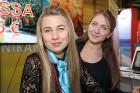 Tūrisma profesionāļi trīs dienas pulcējas izstādē «Balttour 2019».  Vairāk foto: Tn.lv/foto/ 46
