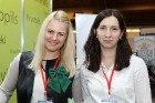 Tūrisma profesionāļi trīs dienas pulcējas izstādē «Balttour 2019».  Vairāk foto: Tn.lv/foto/ 68