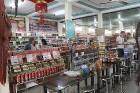 Travelnews.lv Dalatas pilsētā iepazīst kafijas grauzdētavu un restorānu. Atbalsta: 365 brīvdienas un Turkish Airlines 2