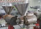 Travelnews.lv Dalatas pilsētā iepazīst kafijas grauzdētavu un restorānu. Atbalsta: 365 brīvdienas un Turkish Airlines 4
