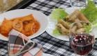 Travelnews.lv Dalatas pilsētā iepazīst kafijas grauzdētavu un restorānu. Atbalsta: 365 brīvdienas un Turkish Airlines 18