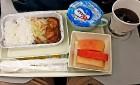 Travelnews.lv Vjetnamas iekšzemes lidojumos izmanto «Vietnam Airlines». Atbalsta: 365 brīvdienas un Turkish Airlines 13
