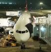 Travelnews.lv Vjetnamas iekšzemes lidojumos izmanto «Vietnam Airlines». Atbalsta: 365 brīvdienas un Turkish Airlines 20
