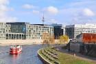 Travelnews.lv sadarbībā ar auto nomu «Sixt Latvija» iepazīst moderno Berlīni 11