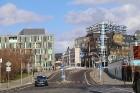 Travelnews.lv sadarbībā ar auto nomu «Sixt Latvija» iepazīst moderno Berlīni 12