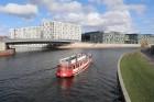 Travelnews.lv sadarbībā ar auto nomu «Sixt Latvija» iepazīst moderno Berlīni 15
