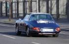 Travelnews.lv sadarbībā ar auto nomu «Sixt Latvija» iepazīst moderno Berlīni 16