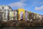 Travelnews.lv sadarbībā ar auto nomu «Sixt Latvija» iepazīst moderno Berlīni 22