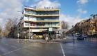 Travelnews.lv sadarbībā ar auto nomu «Sixt Latvija» iepazīst moderno Berlīni 23