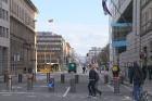 Travelnews.lv sadarbībā ar auto nomu «Sixt Latvija» iepazīst moderno Berlīni 24