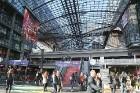 Travelnews.lv sadarbībā ar auto nomu «Sixt Latvija» iepazīst moderno Berlīni 41