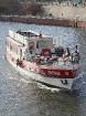 Travelnews.lv sadarbībā ar auto nomu «Sixt Latvija» iepazīst moderno Berlīni 43