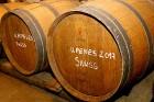 Travelnews.lv kopā ar «Turkish Airlines» un «Baltic DMC Group» iepazīst «Aizputes vīna darītavu» 1