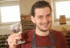 Travelnews.lv kopā ar «Turkish Airlines» un «Baltic DMC Group» iepazīst «Aizputes vīna darītavu» 5