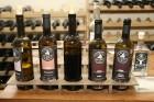Travelnews.lv kopā ar «Turkish Airlines» un «Baltic DMC Group» iepazīst «Aizputes vīna darītavu» 7