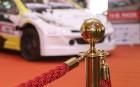 Starptautiskā autoizstāde «Auto 2019» piedāvā auto mobilitātes un servisa iespējas 79