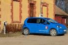 Travelnews.lv ar jauno «Audi A1» apceļo Amatciemu un «Jonathan Spa Estate» 59