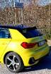 Travelnews.lv ar jauno «Audi A1» apceļo Amatciemu un «Jonathan Spa Estate» 60