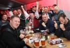 Hokeja fanu māja «Dinamo Rīga»: Latvija uzvar Austriju ar teicamu rezultātu. Atbalsta: «Rīga Istande Hotel» 38