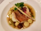 Viesnīcas AVALON HOTEL & Conferences restorānā tapusi jauna ēdienkarte, kurā pieejami vairāk nekā 30 dažādi ēdieni 3