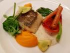 Viesnīcas AVALON HOTEL & Conferences restorānā tapusi jauna ēdienkarte, kurā pieejami vairāk nekā 30 dažādi ēdieni 9