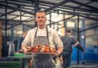 Viesnīcas AVALON HOTEL & Conferences restorānā tapusi jauna ēdienkarte, kurā pieejami vairāk nekā 30 dažādi ēdieni 2