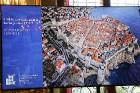 Dubrovniki 15.05.2019 ierodas Rīgā pēc Latvijas tūristiem 7