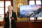 Dubrovniki 15.05.2019 ierodas Rīgā pēc Latvijas tūristiem 11