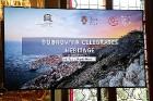Dubrovniki 15.05.2019 ierodas Rīgā pēc Latvijas tūristiem 12