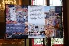 Dubrovniki 15.05.2019 ierodas Rīgā pēc Latvijas tūristiem 13