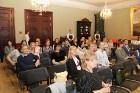 Dubrovniki 15.05.2019 ierodas Rīgā pēc Latvijas tūristiem 17