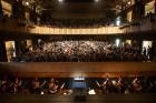 Koncertzāle «Cēsis» ar klasikas virsotnēm atzīmē piekto gadadienu 2