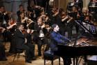 Koncertzāle «Cēsis» ar klasikas virsotnēm atzīmē piekto gadadienu 7
