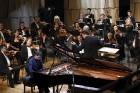 Koncertzāle «Cēsis» ar klasikas virsotnēm atzīmē piekto gadadienu 8