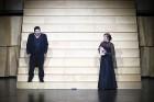Koncertzāle «Cēsis» ar klasikas virsotnēm atzīmē piekto gadadienu 15