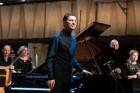 Koncertzāle «Cēsis» ar klasikas virsotnēm atzīmē piekto gadadienu 30